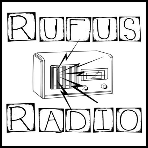 RufusRadio's avatar