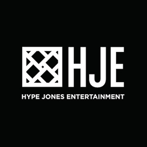 HJEntertainment's avatar