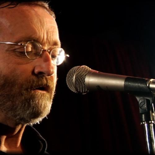 David Francey's avatar