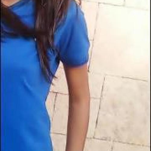 Houria El Hor's avatar