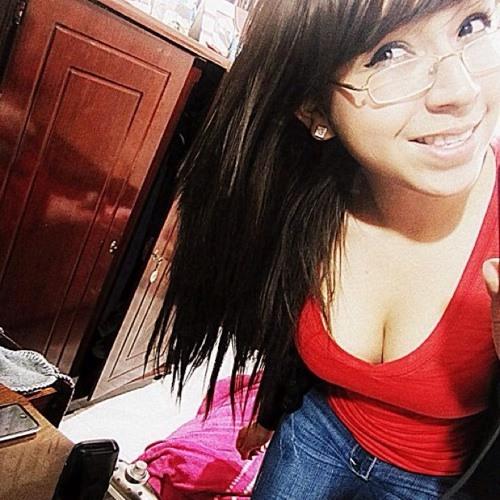 Kary Delgado's avatar