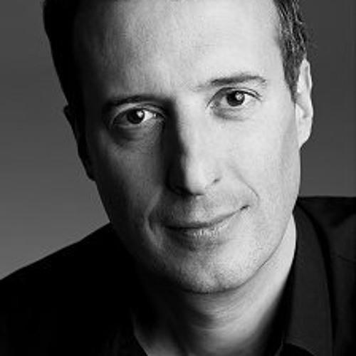 Ivan Paduart's avatar