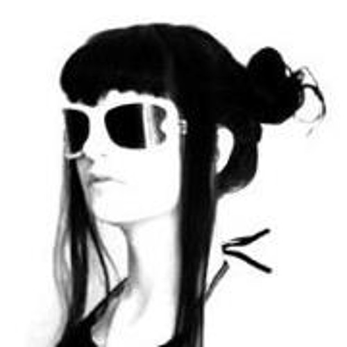 Alexia Nyan's avatar