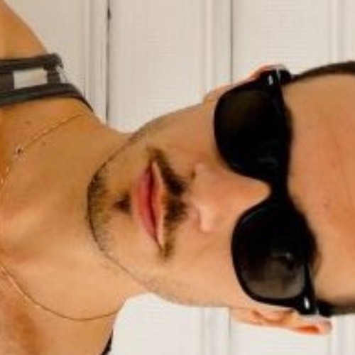 raz.ehud's avatar