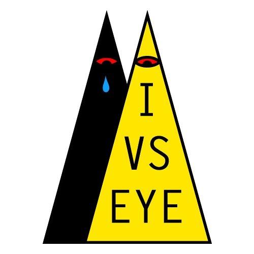I Versus Eye's avatar