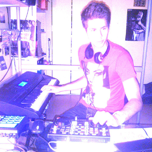 Marcelino Music&Co's avatar
