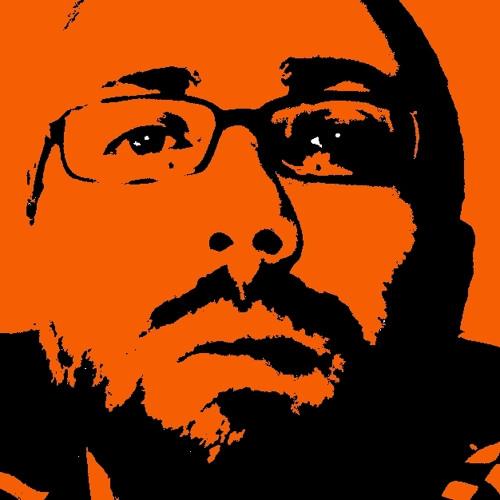wacatal's avatar