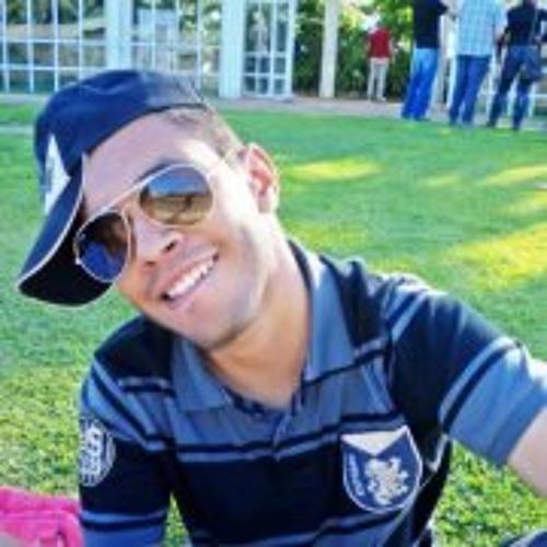 Ivan Oliveira 13's avatar