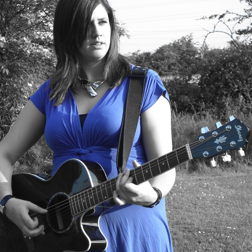Alice Nicholls (Music)'s avatar