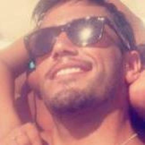 tom haimov's avatar