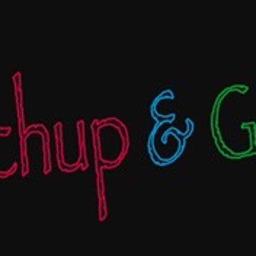 KetchupAndGrime's avatar
