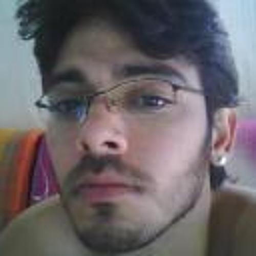 Carlos Alberto Francisco's avatar