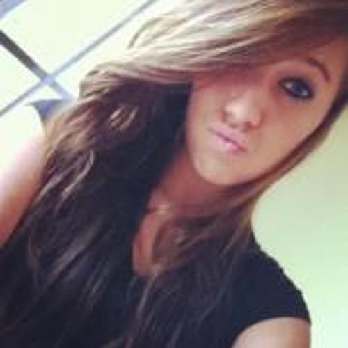CassandraLuv's avatar