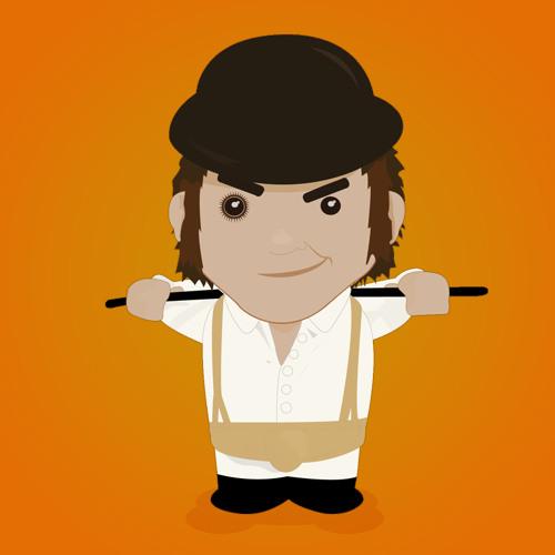 BlueSummer's avatar
