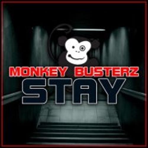 Dj Stalker31 - Let The Music Play (Original Mix)