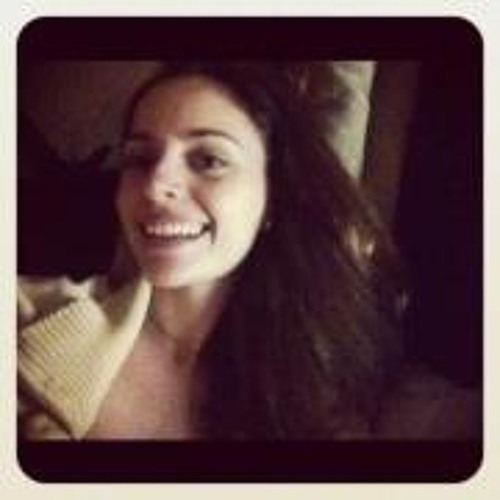 Juliana Conti's avatar