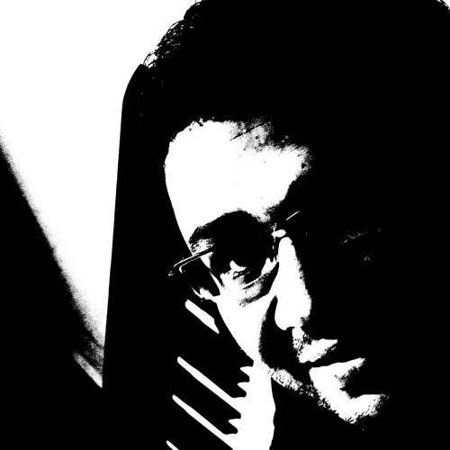 juan-convers's avatar