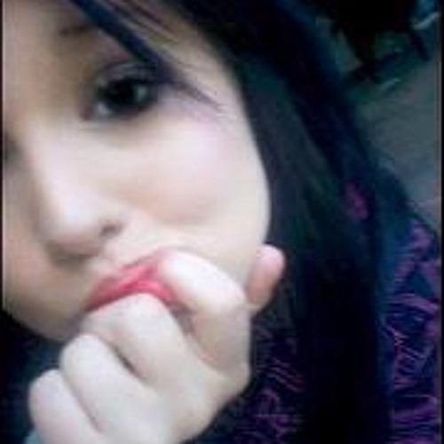 Narela Logiuratto's avatar