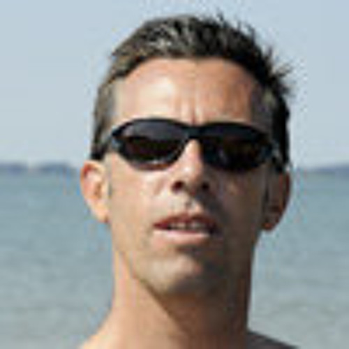 Yannick Delonglee's avatar