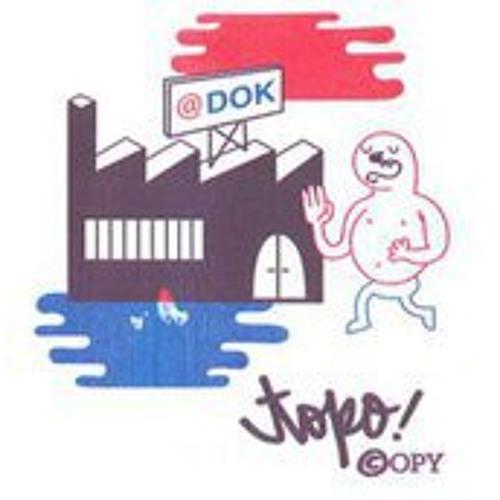 Topo Copy (Recordings)'s avatar