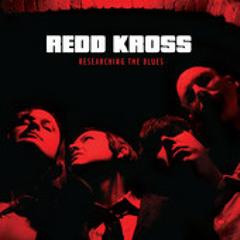 ReddKross