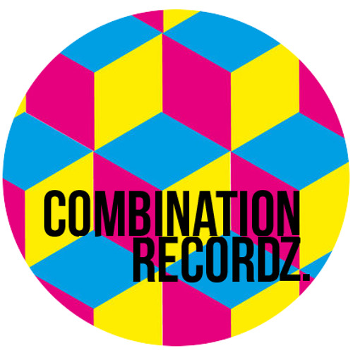 Combination Recordz.'s avatar