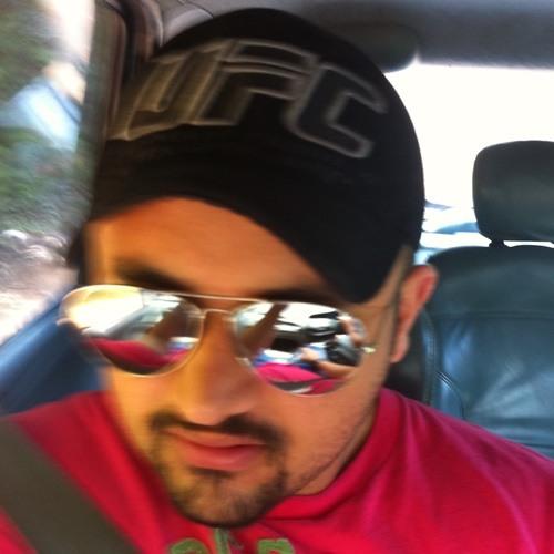 refelix's avatar