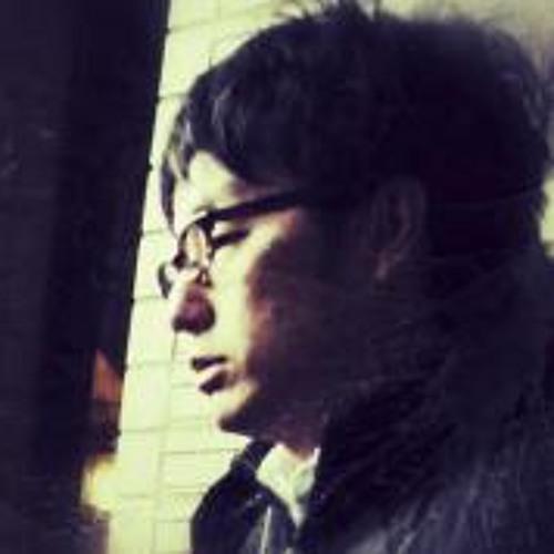 Yusuke Nakamura 3's avatar