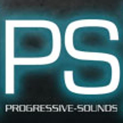 ProgressiveSounds's avatar
