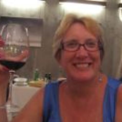 Karen Skiffington's avatar