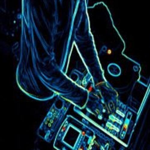 Clemens Henry's avatar