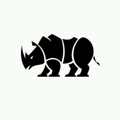 Mr. White Rhino's avatar