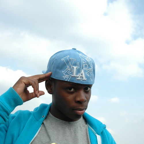 Ntoyi's avatar