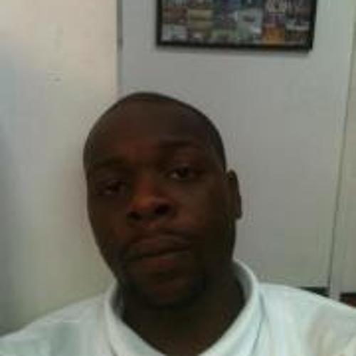 Derrick HawkinsSr's avatar
