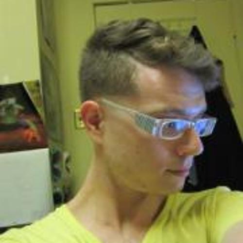 Justin Kase 2's avatar