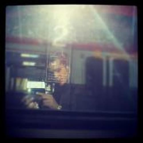 Mazen Erfan's avatar