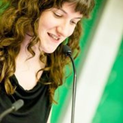 Nora Loreto's avatar