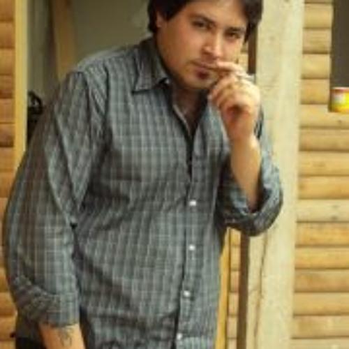 Jorge Castro Jwm's avatar