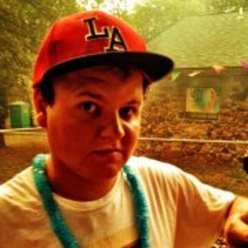 Will Krause's avatar