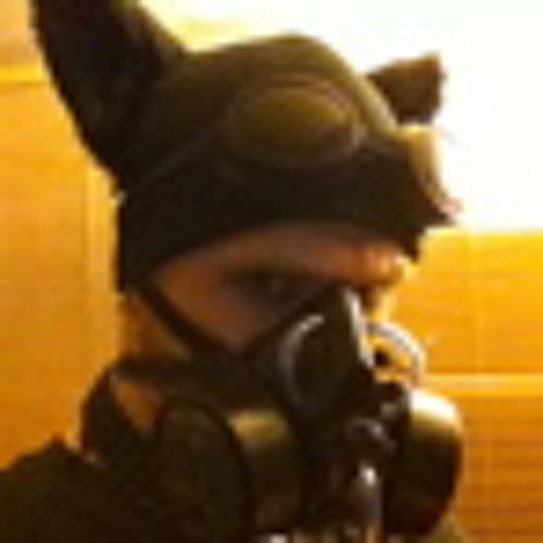 DJ Fenris's avatar