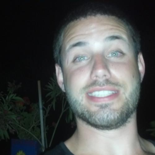 spencerboyer's avatar