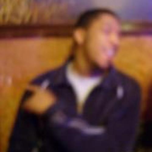 Najee Elijah Brown's avatar