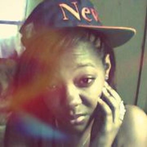 Liyah LeLe Johnson's avatar