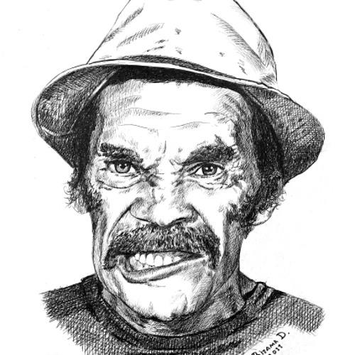 Don Vega Instumentals's avatar