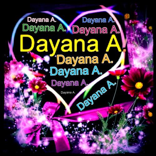 Dayana A.'s avatar