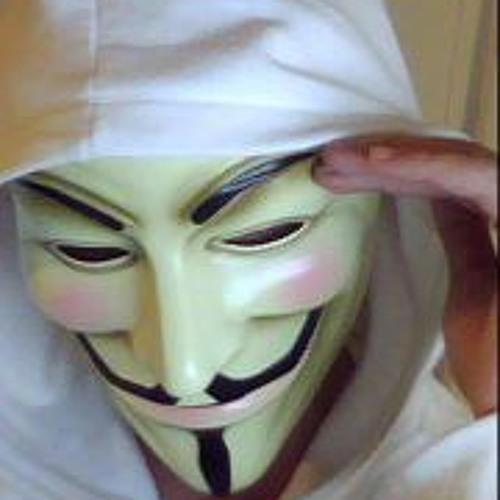 Andrew Ebrahim 1's avatar