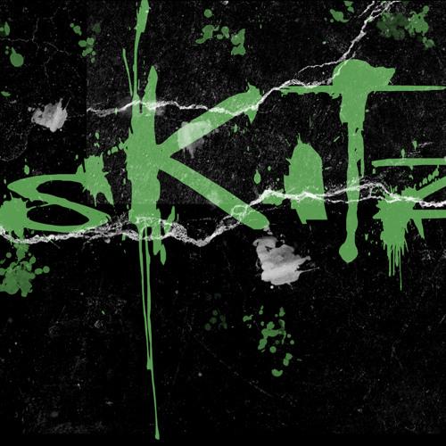 sKiTz's avatar