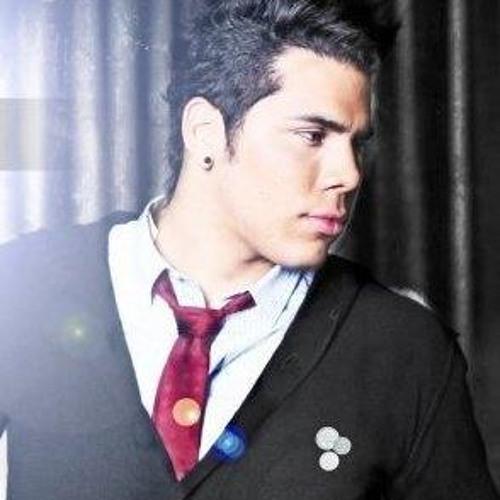 Freddy Alvarez (FRAY)'s avatar