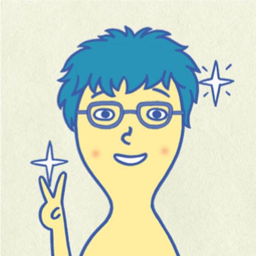 masabe's avatar