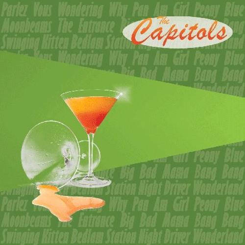 capitolsband's avatar